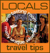 locals-travel-tips-2013
