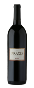 product-large-Praxis_Alex_Merlot_2010