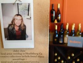 Jolee Jane's Jewelry