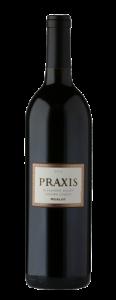 product-large-Praxis_Alex_Merlot_2010