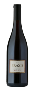 product-large-Praxis_Pinot_Noir_2012