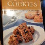 IMG_2469cookie