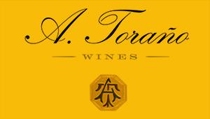 A Torano Logo