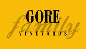 Gore Family Vineyards
