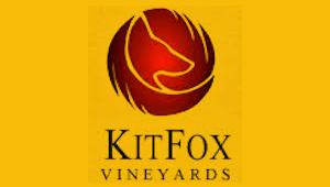 Kit Fox Logo