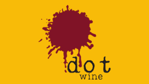 Dot Wine