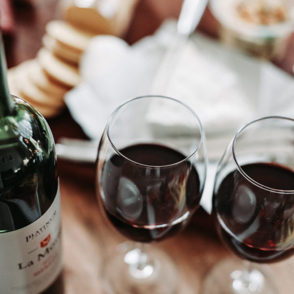 Do wine experts really know what they're talking about